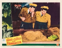 abbott-costello-meet-frankenstein1