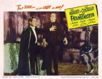 bud-abbott-lou-costello-meet-frankenstein-movie-poster-1948-1020522347