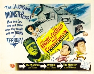 poster-abbott-and-costello-meet-frankenstein_02