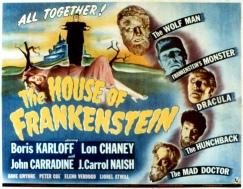 poster-house-of-frankenstein_02