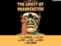the-ghost-of-frankenstein_000