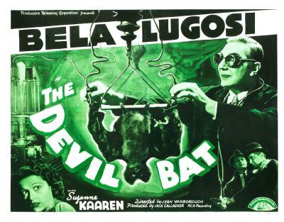 devil_bat_poster_04