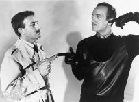 david-niven-and-peter-sellers-in-the-pink-panther-1963-large-picture